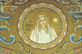 Beata imelda, Diocesi di Treviso, Ortes B.